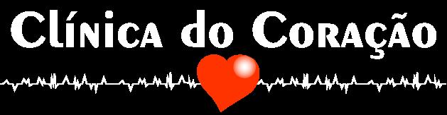 Clínica do Coração